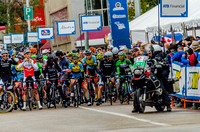 2014 Tour of Alberta Stage 5